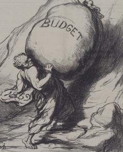 los-budget