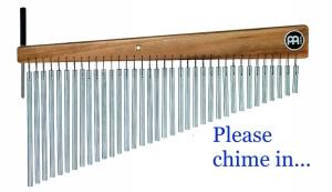 los-chimes