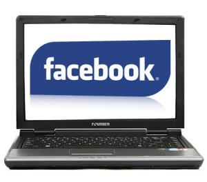 los-laptop-fb