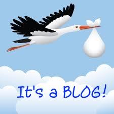 los-stork