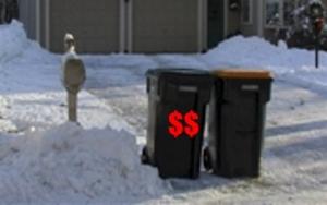 los-trash bins-$