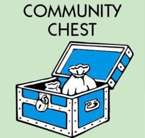 los-community chest
