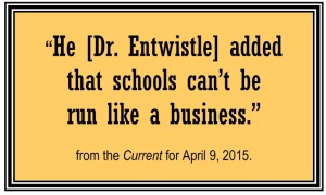 los-entwistle quote