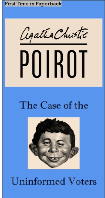 los-poirot cover
