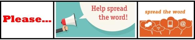 los-spread the word