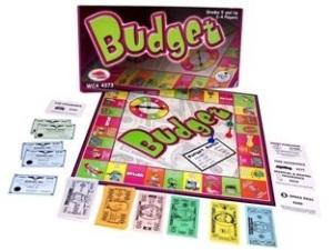 los-budget-game