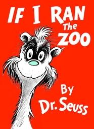 los-seuss-zoo