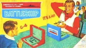 los-battleship