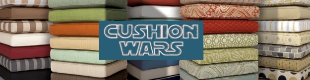 los-cushions.v2