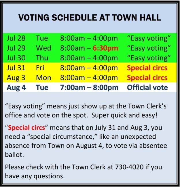 los-voting sched-v3