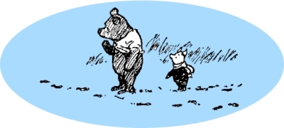 los-winnie-the-pooh