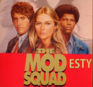 hb-mod squad-03
