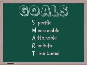 los-goals