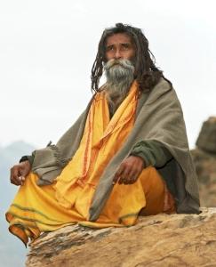 los-guru
