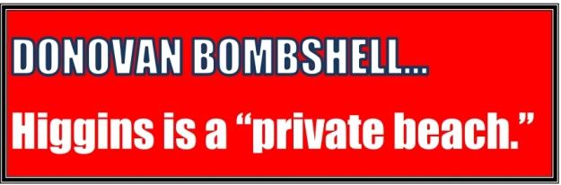 los-hb-donovan bomb
