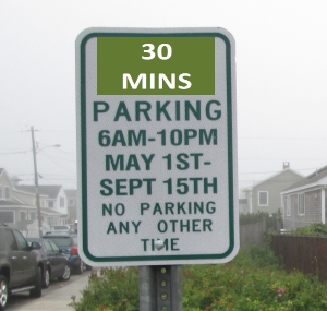 los-hb-parking-sign-2