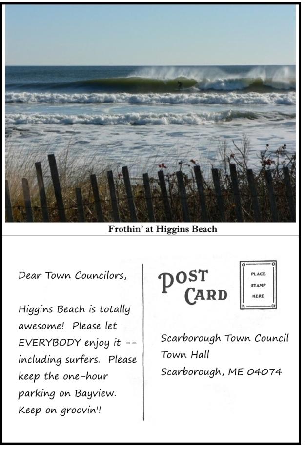 los-hb-postcard