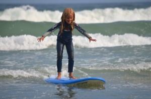 los-hb-surfer-03
