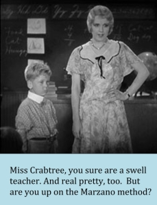 los-miss crabtree.2