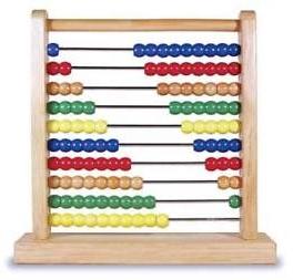 los-abacus