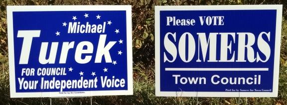 los-campaign signs