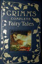 los-fairy tales