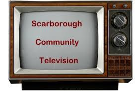 los-tv set
