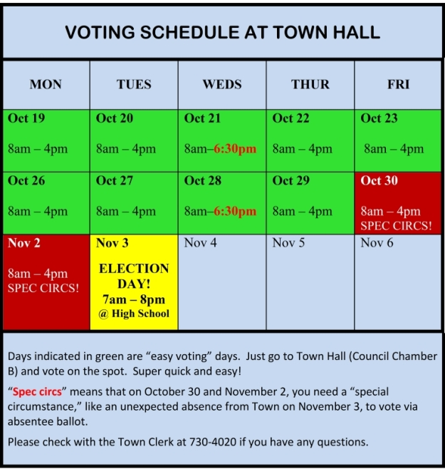los-vote cal-11-15.v3