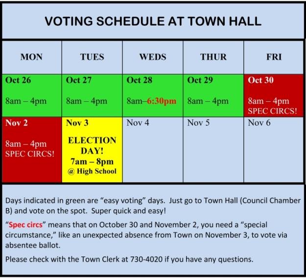 los-vote cal-11-15.v4
