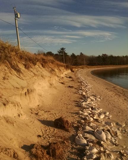 los-ferry-dunes