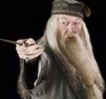 los-dumbledore-2