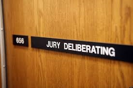 The jury is still out on the FY 2017 budget.