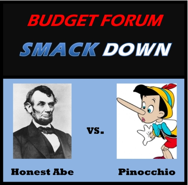 los-bud forum smack