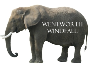 los-elephant-wentworth
