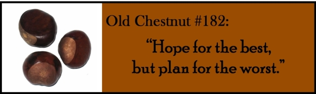 los-old chestnut-hope-plan