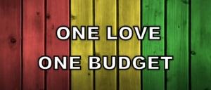 los-one budget