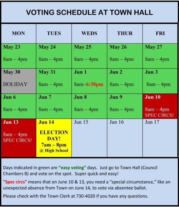 los-vote cal-06-2015.v1