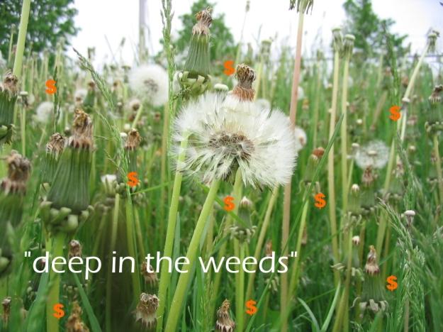 los-weeds-2