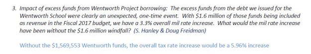 los-budget-really 6%