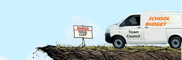 los-fiscal cliff.v4
