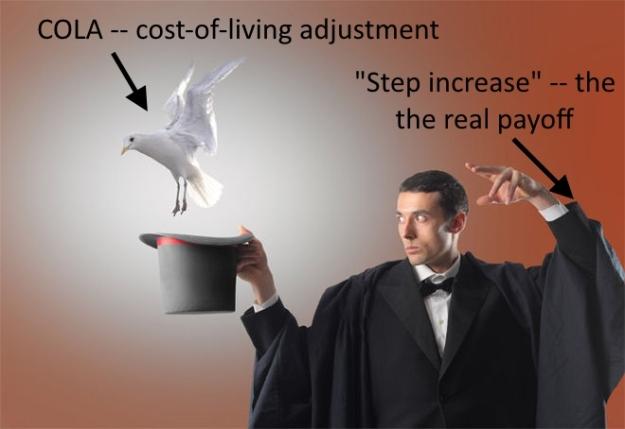 los-magician-dove-hat-v2