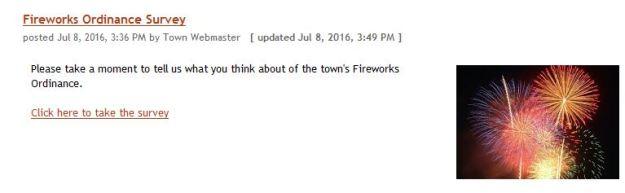 los-fireworks-survey